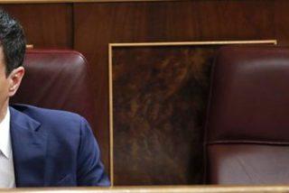 """Ignacio Camacho sobre el sí de Rivera a Rajoy: """"A Sánchez se le acaban los argumentos y el tiempo"""""""