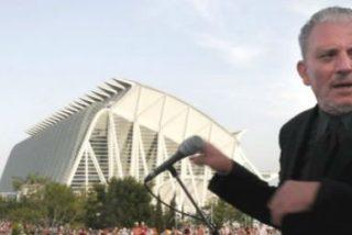 La Gürtel cobró 208.000 euros por un encuentro de los kikos en Valencia tras la visita de Benedicto XVI