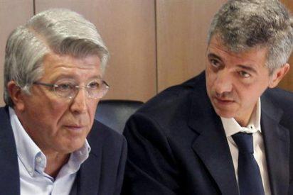 Sorteo de Champions: La negociación secreta del Atlético en Mónaco