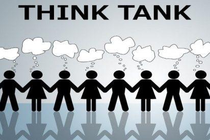 """""""Think tanks"""" en la Iglesia"""