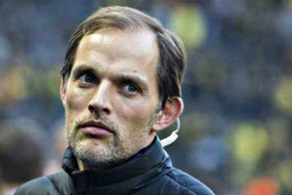 """Thomas Tuchel: """"Jugar contra el Real Madrid en Champions se está convirtiendo casi en un clásico"""""""
