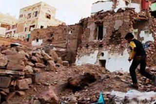 Cinco meses y medio sin noticias del salesiano secuestrado en Yemen