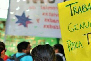 """Monseñor Lozano: """"La clase media argentina más pobre está en el límite de subsistir"""""""