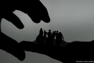 El Episcopado colombiano se une a la lucha contra la trata de personas