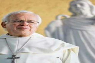 El obispo de Saltillo acusa de esclavitud moderna a empresas extranjeras en México