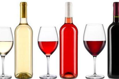 Las exportaciones de vino españoles crecen un 3,5% a junio 2016