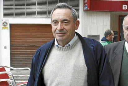 El ex-párroco de Can Picafort ingresa en prisión