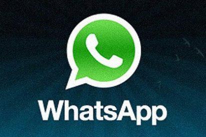 Cómo poner negrita, cursiva y tachar palabras en WhatsApp