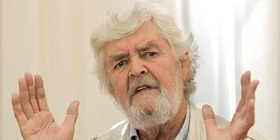 Podemos pierde el pulso en Galicia al negarle En Marea una coalición