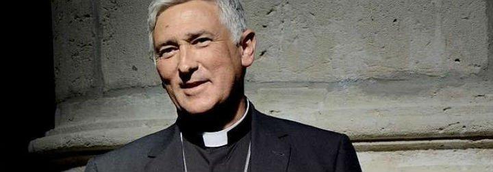 Obispo de Cádiz se alegra de la absolución del exdirector de Salesianos