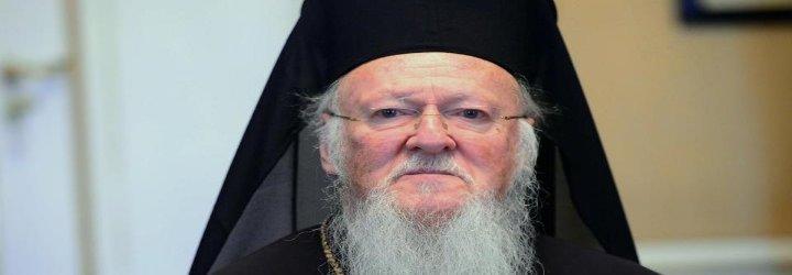 La prensa turca acusa al patriarca de Constantinopla de complicidad en el fallido golpe de Estado