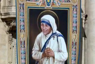 El legado de Madre Teresa