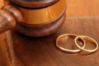 Posgrado sobre Derecho Matrimonial Canónico