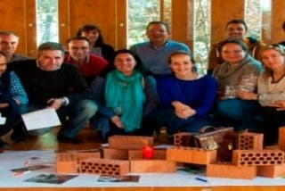 Tercera edición del Máster de Pastoral en Centros Educativos