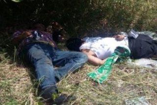 Dos sacerdotes, asesinados en el estado mexicano de Veracruz