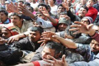 Tras la acogida: Los desafíos de la integración de los refugiados