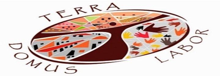 """Jornada de reflexión por """"las 3T"""" en Buenos Aires"""