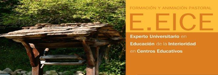 Nueva edición del posgrado sobre Educación de la Interioridad