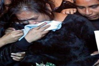 Hallado muerto el cura desaparecido en Michoacán, el tercero en una semana en México