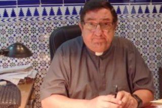 En el nombre del vicario