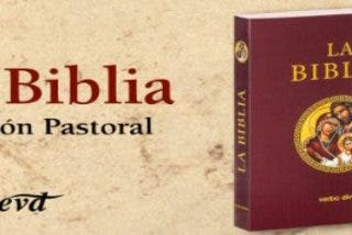 Una Biblia para leer y disfrutar de la lectura