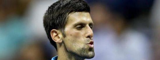 Novak descifra el misterio de Monfils camino a su séptima final del US Open
