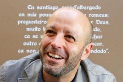 El Líder de En Marea acusado por la Fiscalía de Criminalidad Informática