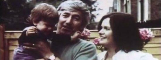 El periodista de la BBC que fue asesinado con un paraguas envenenado