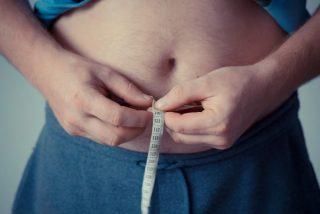Adelgazar: cómo quemar más calorías en 5 minutos que en una hora