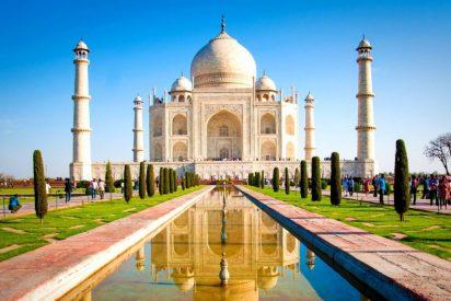 Cómo conseguir un visado para viajar a la India