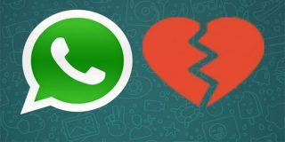 Infidelidad: 10 trucos para descubrir en WhatsApp si tu novio o novia te está poniendo los cuernos