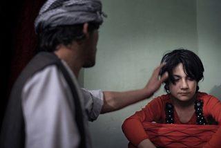 Afganistán: la sucia tradición del 'bacha bazi', los niños del placer