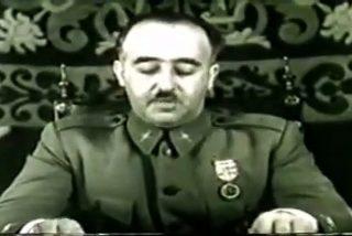 Francisco Franco: el discurso de la victoria tras ganar la Guerra Civil de 1936-39