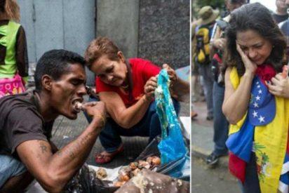 Venezuela: La UE destinará 111 millones para paliar la crisis humanitaria