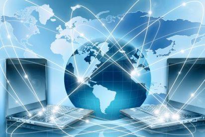 ¿Sabes cuáles son los países del mundo con mayor y menor velocidad de conexión a internet?