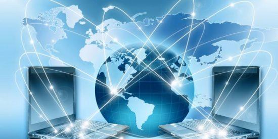 Cinco sitios web que podrían revolucionar el mundo de la información