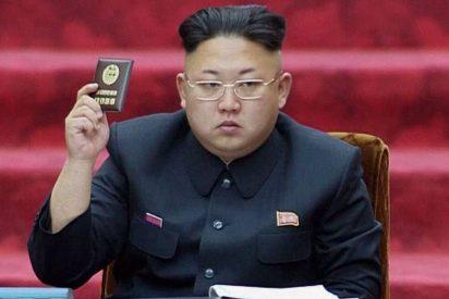 El rocambolesco 'negocio' con el que la comunista Corea del Norte está haciendo ilegalmente millones de dólares