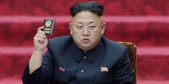 Kim Jong-un ha sido sometido a una operación quirúrgica y puede estar moribundo