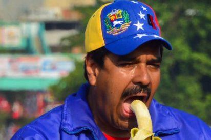 La Iglesia da vida a una Venezuela que se muere, sumida en una crisis sin precedentes