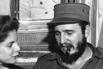 Fidel Castro: mansiones, yates, sirvientas y una fortuna de 900 millones de dólares