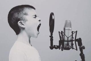 10 abracadabrantes curiosidades sobre los músicos y el mundo de la música