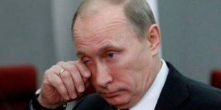 Sanción Histórica: Apartan a Rusia de los JJOO y de otras competiciones importantes durante 4 años por el escándalo del dopaje