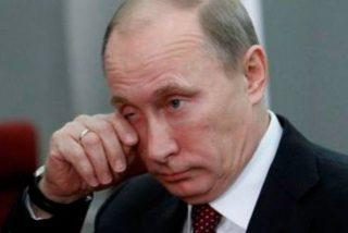 La Sputnik V fracasa en Rusia: centros de vacunación vacíos y dosis tiradas a la basura por médicos