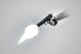 El tipo que mató de un balazo a un DJ en Marbella le amenazó antes porque no le gustaba lo que pinchaba