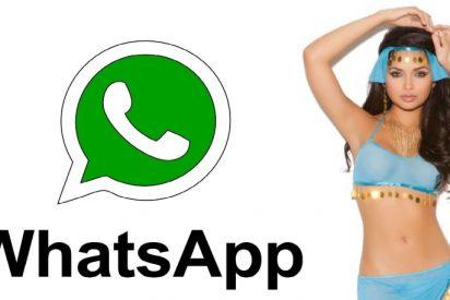 WhatsApp: estas son las 6 nuevas funciones que llegan en 2021