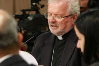 Venezuela invita oficialmente al Vaticano para dialogar con la oposición