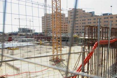 Junta y Gobierno mantienen y potencian el Plan de vivienda en Castilla y León