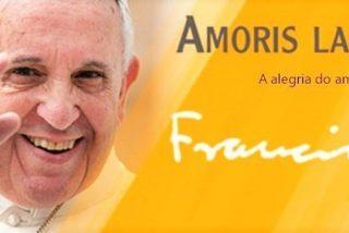 Los Obispos de la Región de Buenos Aires dan orientaciones, con el aval del Papa, sobre los