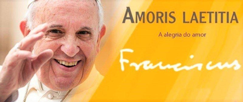 """Los Obispos de la Región de Buenos Aires dan orientaciones, con el aval del Papa, sobre los """"divorciados en nueva unión"""""""