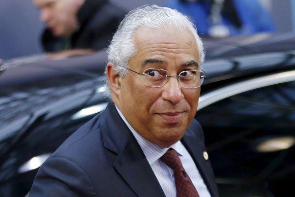 S&P mantiene el rating 'BB+' con perspectiva 'estable' de Portugal en el 'bono basura'